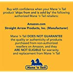 Mane 'n Tail and Body Shampoo 1 Gallon 5