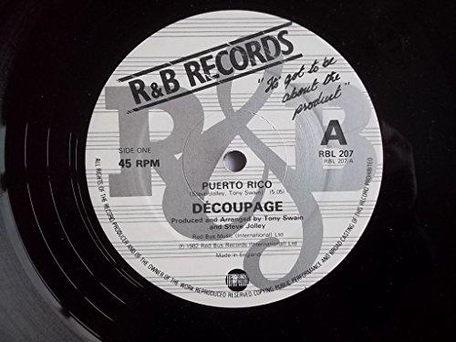 decoupae-puerto-rico-12-vinyl