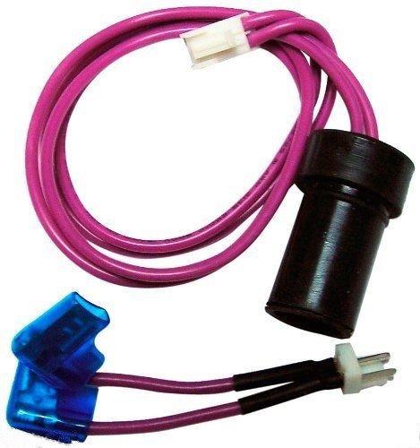 PP216 (HA3019)Photocell for Heaters with Spark Plugs - Heater Spark Plug