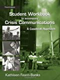 Crisis Communication 3rd Edition