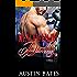 Heavyweight Daddy: An Mpreg Romance