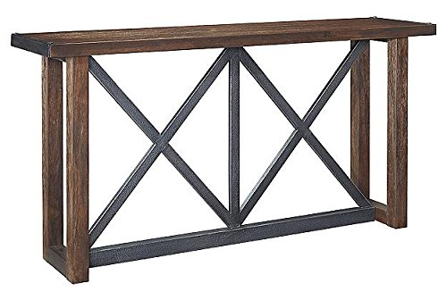 signature-design-by-ashley-zenfield-medium-brown-sofa-table