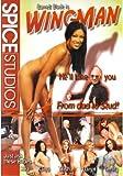 Wingman - DVD