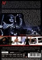 Ninja - Revenge will Rise (DVD uncut): Amazon.es: Cine y ...