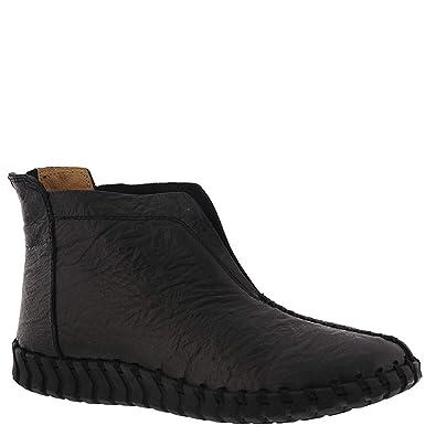 d46e353ccad Bernie Mev. Women s TW 79 Black Shoe