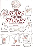 The Stars and the Stones 9780500012956