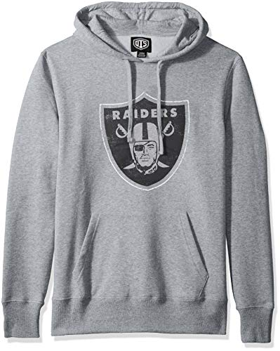 NFL Mens NFL Men's Ots Fleece Hoodie