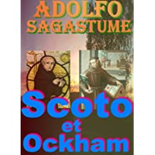 Scoto et Ockham (French Edition)