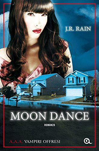 jr rain moon s - 9