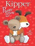 Kipper: Puppy Love