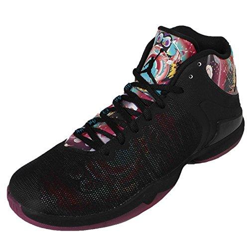 Black Pink Dynamic Eu Uomo Nike 060 42 Sneaker xnWqIWXv5Y