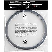 BRA A990932 - Junta-goma silicona para ollas a