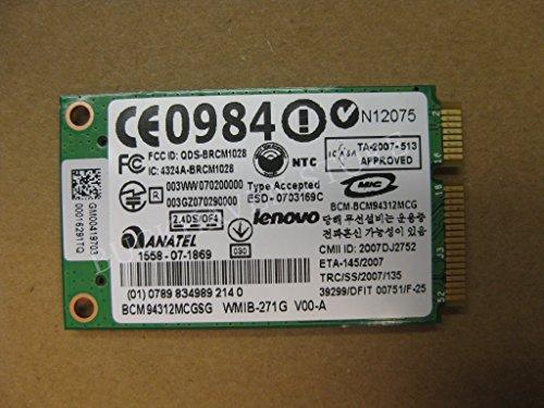Buy lenovo 3000 g530