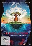Revolution (2012) ( (R)evolution ) [ NON-USA FORMAT, PAL, Reg.2 Import - Germany ]
