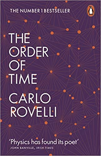 Image result for order of time