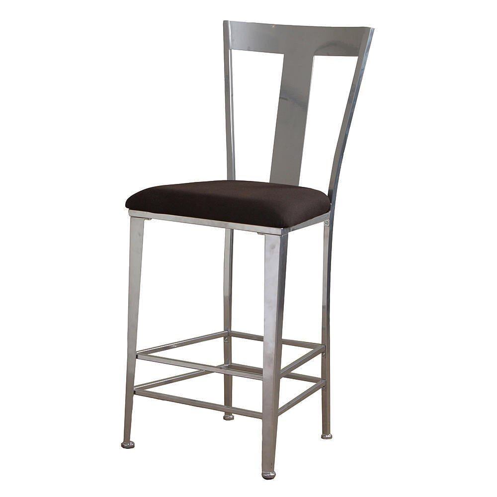 Outstanding Amazon Com Barstools Bar Stool Big Tall Metal Gmtry Best Dining Table And Chair Ideas Images Gmtryco