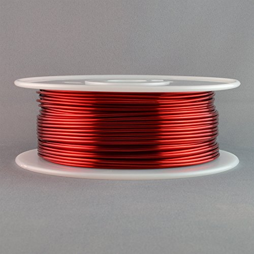 12 awg enameled wire - 4