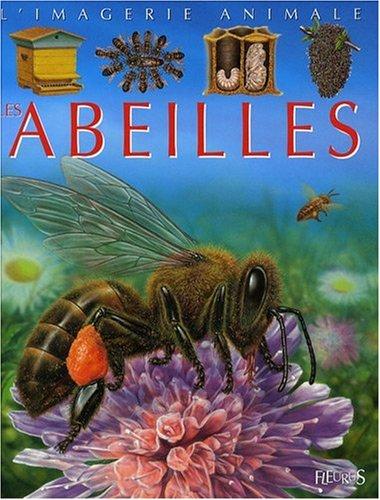 Les abeilles Relié – 12 mars 2009 Sabine Boccador Editions Fleurus 2215097302 French