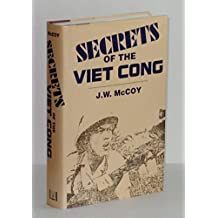 Secrets Of The Viet Cong