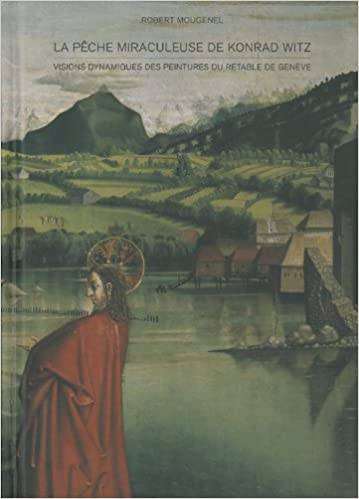 La Pêche miraculeuse (French Edition)