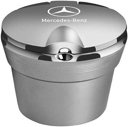 Wzs Cwy Neue Mercedes Benz Special Vehicle Aschenbecher Ein Küche Haushalt