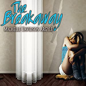The Breakaway Audiobook