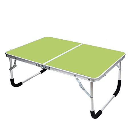 Amazon.com: YOLER Innovations - Mesa de campamento de ...