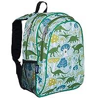 Wildkin 15 Inch Backpack Boys