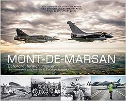 Mont De Marsan Le Grand Moun
