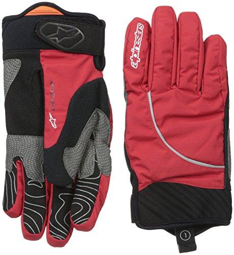 Alpinestars Men's Nimbus Waterproof Gloves