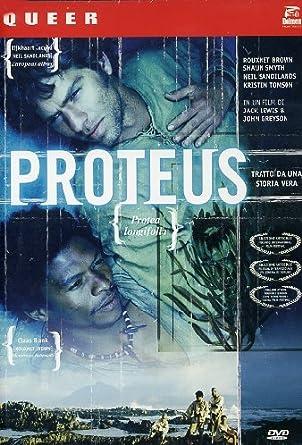 proteus 7 10 full crack kid
