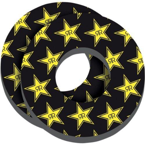 Factory Effex Rockstar Grip Donuts - ()