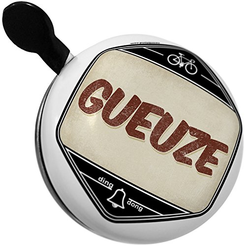 bicycle-bell-gueuze-beer-vintage-style-by-neonblond-24