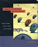 Cognitive Psychology and Instruction, Bruning, Roger H. and Schraw, Gregg, 0023159111