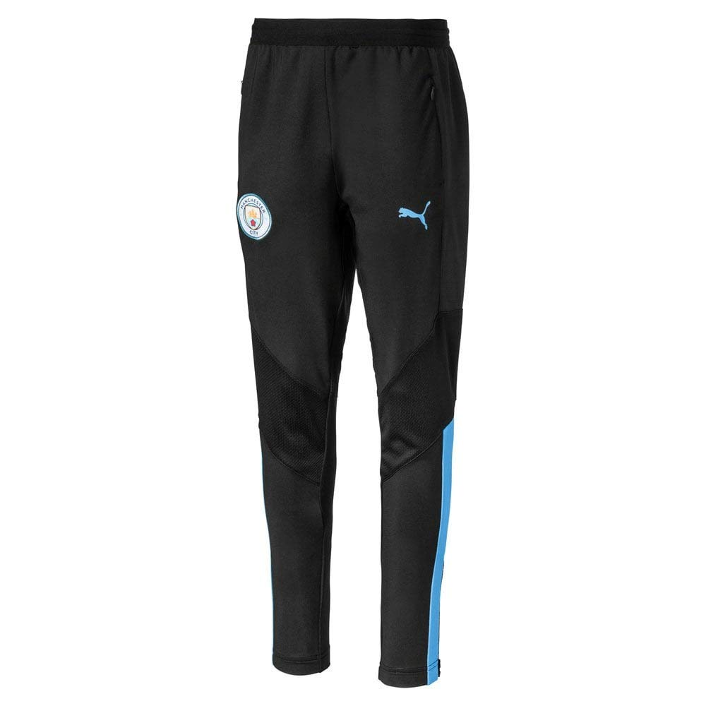 PUMA Pantalon Training Junior Manchester City 2019//20