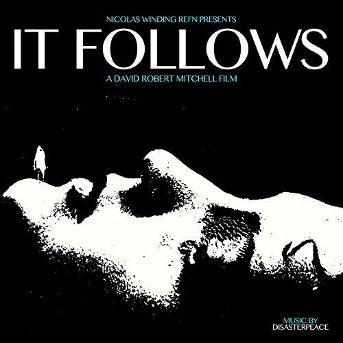 it follows - 6