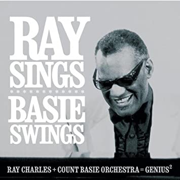 ray charles best songs free download