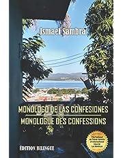 Monologue des Confessions