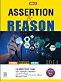 Assertion and Reason for AIIMS 2014 (Old Edition)