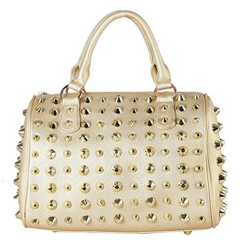 Discount Designer Shoes Handbags - 8