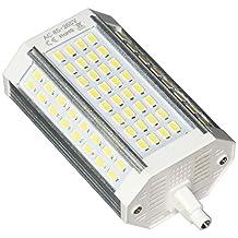 La Farah R7s led 118mm J type led bulb 10 Watt 4.7 Inch length Daylight White