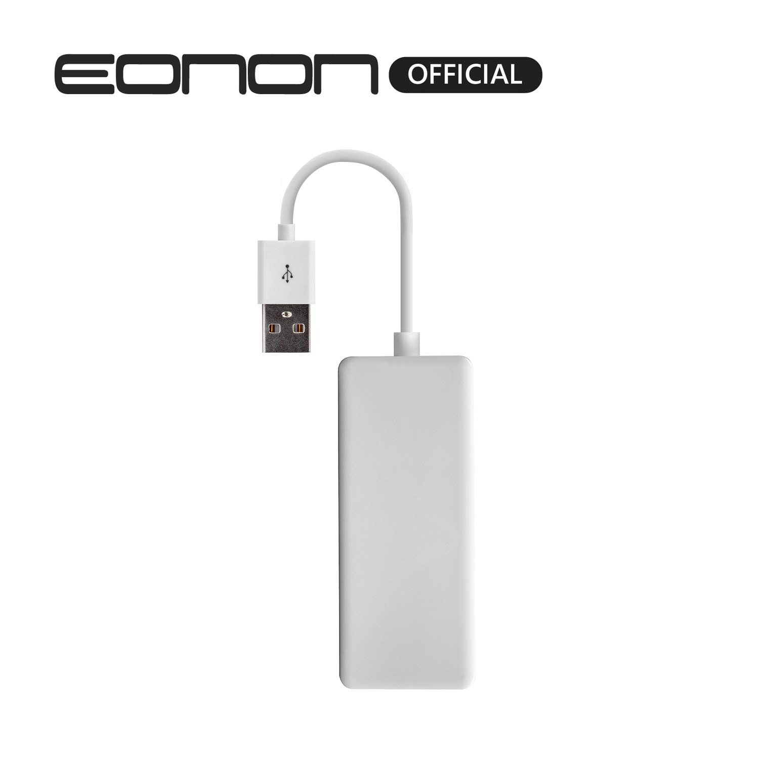 Eonon A0585 Android Auto and Car Play Autoplay Dongle for Eonon Android 8.0/8.1/9.0 Car Radio