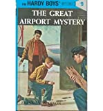 Great Airport Mystery