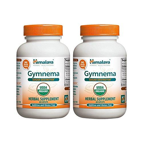 himalaya-organic-gymnema-60-caplets-for-sugar-destroyer-healthy-glucose-metabolism-700mg-pack-of-2