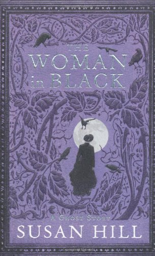 an analysis of themes of evil in the woman in black by susan hill The woman in black by susan hill 40 / 5 hide show resource information english literature the woman in black  the woman in black susan hill » the woman in.