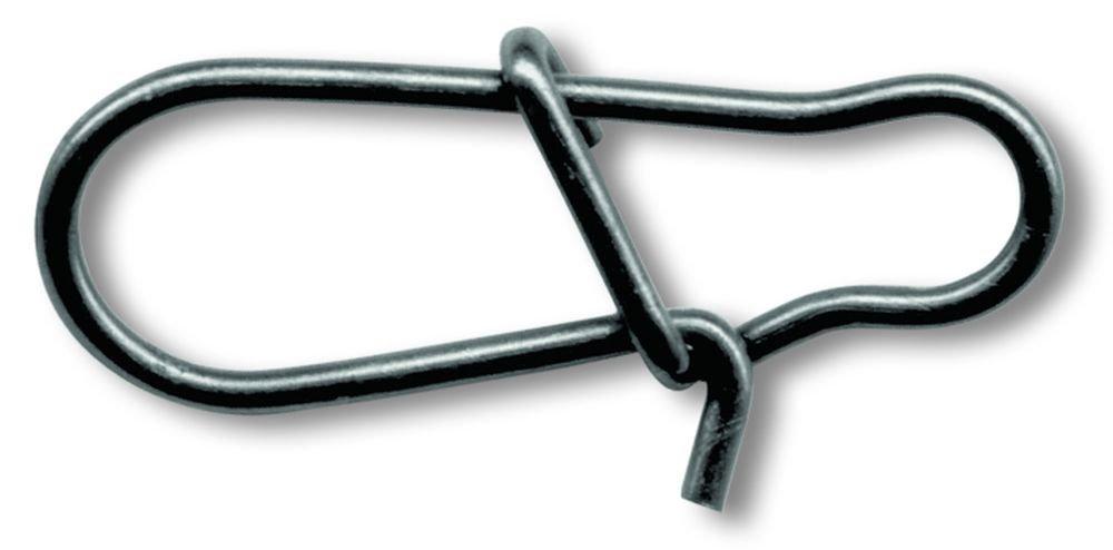 Quantum Dual Lock Snap Top Grade Dual Lock Einh/änger in DREI Gr/ö/ßen mit Tragkr/äften von 14kg 32kg