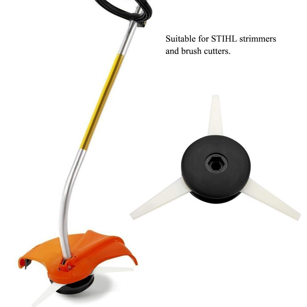 Trimmer - Grass Brush Trimmer Cortador Fit para el reemplazo Stihl ...