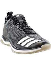 Mens Icon Trainer Cross Training Casual Shoes,