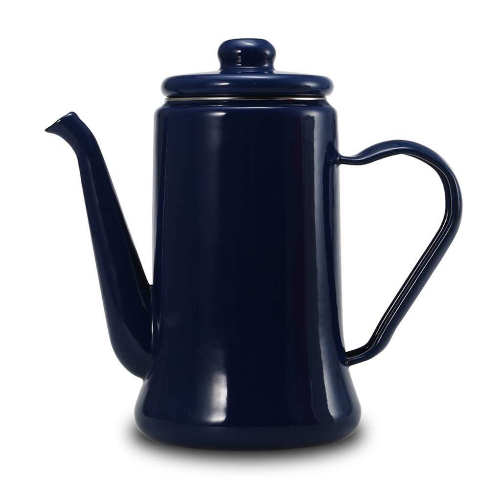 Acquisto DYW-caffettiera Stufa a Gas da Cucina a induzione con bollitore per pentole e fornelli a induzione Prezzi offerta