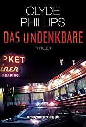 Das Undenkbare (German Edition)